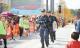 全警动员 确保节日社会大局稳定