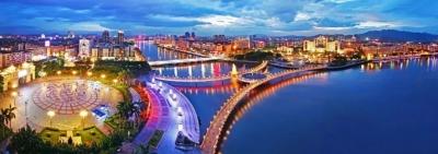 江门举办创文工作培训班,助推全国文明城市创建工作