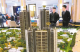 1月全市一手住宅库存为47694套  同比上涨逾6成  全市去化周期约为11个月