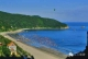 江门海上丝绸之路史迹保护条例下月实施