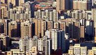 2月百城住宅均價環比漲幅持續收窄