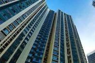 从政府工作报告看房地产业发展新机遇