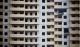 长租公寓:25岁成主力 25平方米成主流
