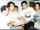 94版《三国演义》25年后重聚 幕后细节揭秘