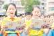 课题引领,促学校党建之花绽放——聚焦蓬江区教育党建创新探索