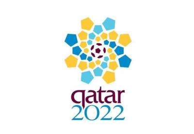 2022年世界杯足球賽預選賽亞洲區  第一輪抽簽結果出爐