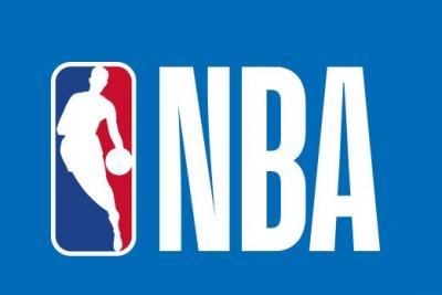 NBA西部決賽開打,勇士勝開拓者迎開門紅
