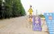 礼乐路、礼东路扩建工程动工 预计明年投入使用