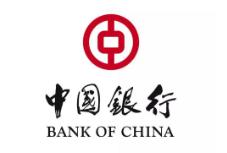 中国银行提醒:使用二维码支付 要警惕扫码风险