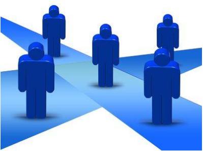 构建大市场监管格局 助力实体经济高质量发展