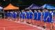市直、蓬江区和江海区2019年体育中考顺利结束