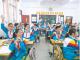 追梦之光 代代相传  ——江门日报记者蹲点多所中小学校见闻