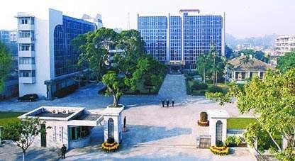 江门海关启动新一轮外贸 出口先导指数样本企业调查