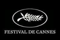 第72届戛纳电影节开幕,《南方车站的聚会》参与角逐金棕榈奖