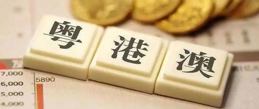 """建言献策""""金点子"""",推动经济高质量发展"""