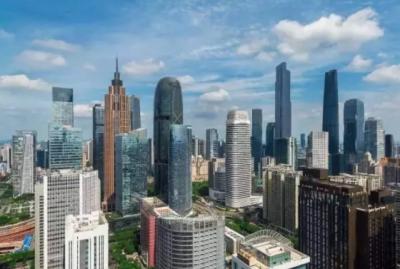 市领导带队开展暖企业调研,推动企业持续稳定发展