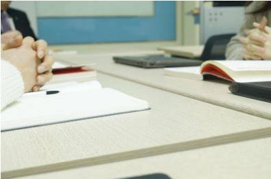 开平市委常委会会议提出 努力夺取扫黑除恶专项斗争新胜利