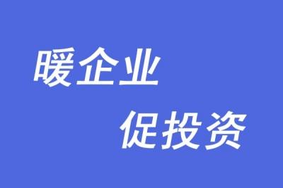 江门海关提供精准服务 助力摩托车企业开拓海外市场