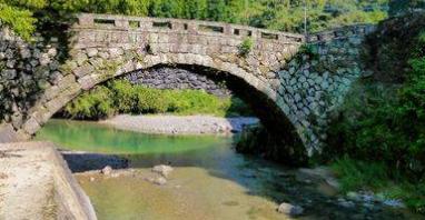 推进泥海河治理 提高辖区防洪能力