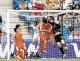 战平西班牙 中国女足晋级世界杯16强