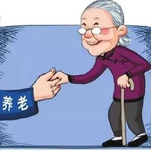 市人大常委会调研养老工作,推动养老事业加快发展