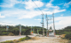 重民生 補短板 蓬江農村水電升級改造大提速