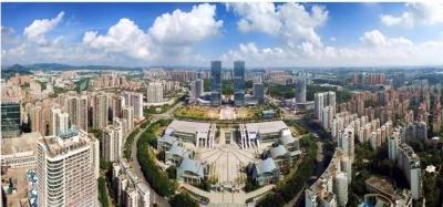 江门召开市委常委会会议,强调 深入学习宣传贯彻《中国共产党宣传工作条例》