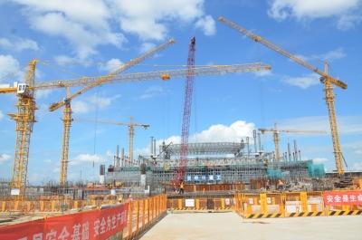 刘毅主持召开全市经济工作推进会要求 以前所未有的工作力度完成全年目标任务