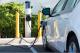 建电动汽车充电基础设施可获补贴,7月1日开始受理申请