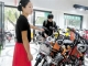 逾2900辆电动自行车上牌 带牌销售工作稳步推进