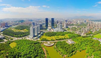 刘毅主持召开市政府党组会议 研究政府系统巡视整改落实工作
