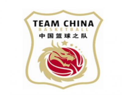 中国男篮:胡金秋等人离队 任骏飞伤愈归队