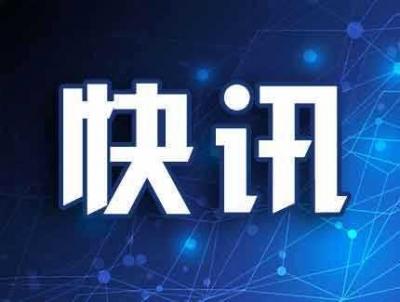 篁庄社区开展暑期课堂教育活动,文明家风我传承