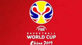 诸强齐聚 群雄逐鹿:男篮世界杯看点多