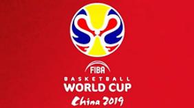 备战世界杯进入冲刺阶段,中国男篮依然面临挑战!
