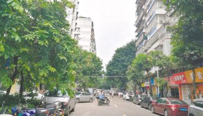 政治局会议强调:不将房地产作为短期刺激经济的手段