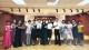 蓬江區第二屆老年鋼琴大賽舉行