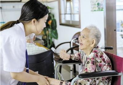 江门巴林特联盟成立 促进医患沟通与医患和谐