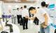 江门市珠西科技产业创新服务中心成功挂牌