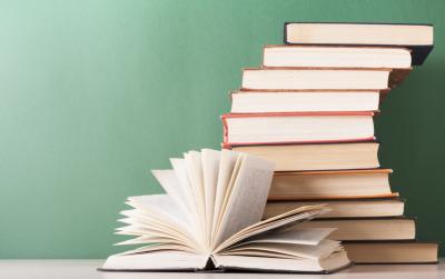 推进区域教育优质发展 开平长沙街道教育联盟成立