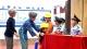 《江门寻子路》儿童舞台剧在紫茶小学上演