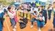 五邑大学第一附属中学:打造新时代优质教育品牌