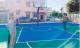 """群众体育蓬勃发展的""""江海路径"""""""