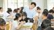 台山一中教师、省名师工作室主持人吴洪文:把时事热点融进物理教学