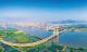 开平市推进城区污水管网全覆盖工程
