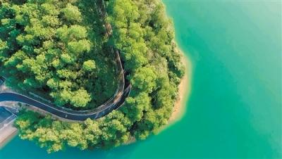 文旅融合,活化景色赋予景区灵魂