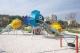 江门儿童公园大年初一开放,总占地面积约10.8万平方米