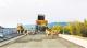 开阳高速改扩建项目逾千人返岗