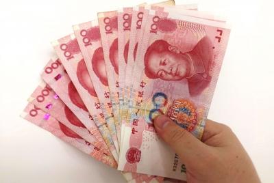 """江门农商银行助推""""政银保""""融资项目落地,为中小企业复工复产加速"""