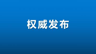 """战""""疫""""制胜,习近平总书记为网信工作指方向"""